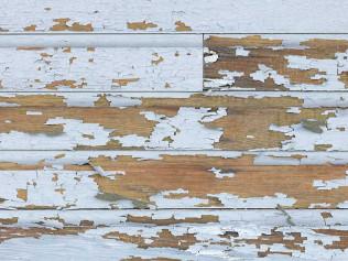lead paint testing in Santee, CA